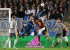 Liga Mistrzów. Real Madryt - AS Roma. TRANSMISJA w TV. Stream ONLINE