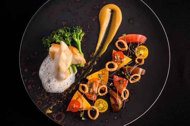 Owoce morza (małże, ostrygi lub krewetki) też mogą wywoływać ostre zatrucie pokarmowe.