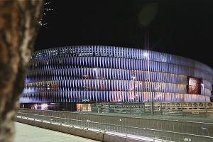 """Program TV na czwartek, 14.05: widowiskowa """"Królowa Margot"""" i dokument o stadionach"""