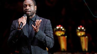 Jazz Ownership Wade Basketball