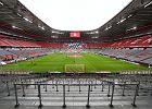 Udany eksperyment podczas meczu Bayernu! Wynik ankiety jest jednoznaczny