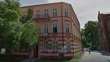 Miejski Ośrodek Pomocy Społecznej w Olecku