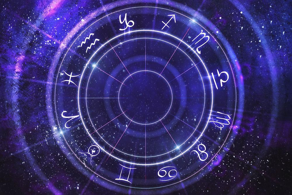 horoskop dzienny 13.09.2018
