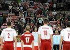 Rozkład niedzieli: Grają siatkarze, dwa mecze w ekstraklasie i finał Nadal - Djoković