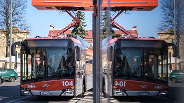 Jeszcze latem tego roku ZTM w Rzeszowie uruchomi innowacyjny system naliczania płatności za przejazdy autobusowe
