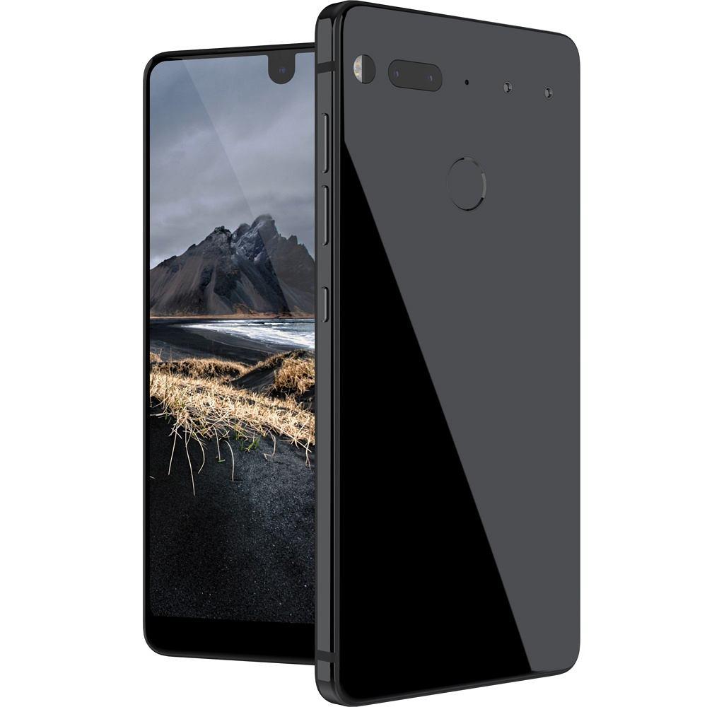 Smartfon Essential PH-1
