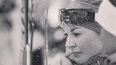 Mona-Liisa Nousiainen zmarła w wieku 36 lat