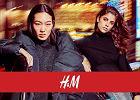 Po kontrowersyjnych bluzach przyszedł czas na skarpetki. H&M wycofuje kolejne produkty ze sprzedaży