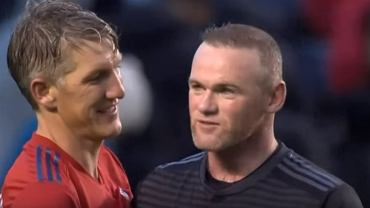 Wayne Rooney trafi do Derby County?