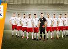 Złota Piłka w końcu trafi do Lewandowskiego?
