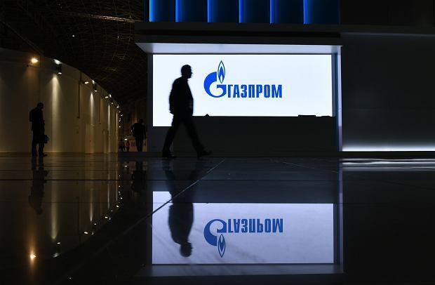 Polacy chcą niezależności od Gazpromu. Liczą na gaz z Norwegii