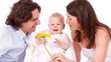 Coś złego dzieje się z dzieckiem? To wina rodzica! (fot. Pexels.com CC0)