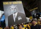 FBI wszczęło dochodzenie w sprawie malezyjskiego funduszu powiązanego z premierem kraju. Pranie pieniędzy, niegospodarność i defraudacja