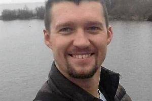 27-letni Marcin Dmytryszyn zaginął w Holandii w tajemniczych okolicznościach. Odnaleziono jego zwłoki