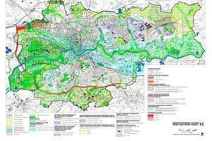 Kraków a ustawa o gruntach rolnych. Będzie podwyżka cen mieszkań?