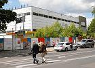 Kulisy fiaska galerii Solaris Center za 300 mln zł