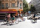 Tramwaje na wodór i ciepło z kanalizacji. Niemieckie miasta chcą osiągnąć neutralność klimatyczną