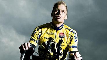 Rasmus Henning