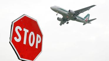 Włochy. Ograniczenia dla nieszczepionych? Pomysł przepustek covidowych do restauracji i samolotów