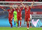 Bayern Monachium zdobył Superpuchar Europy. Robert Lewandowski z asystą
