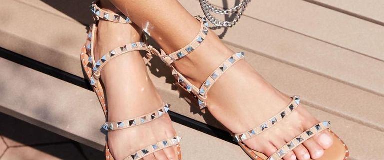 Wyprzedaż butów Steve Madden: mamy perełki z rabatem do 75%! Taka okazja może się już nie powtórzyć