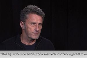 """Paweł Pawlikowski zdradził, czym inspirował się podczas tworzenia """"Zimnej Wojny"""".""""Historia moich rodziców była dla mnie punktem wyjścia"""""""