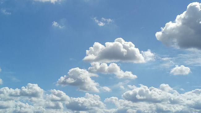 Ułatw życie spadkobiercom - złóż dyspozycję w banku, dokumenty zapisz w chmurze