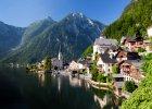 Pięć miasteczek, które powinien znać każdy miłośnik wędrówek po górach