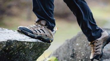 Fot. www.hikingmastery.com