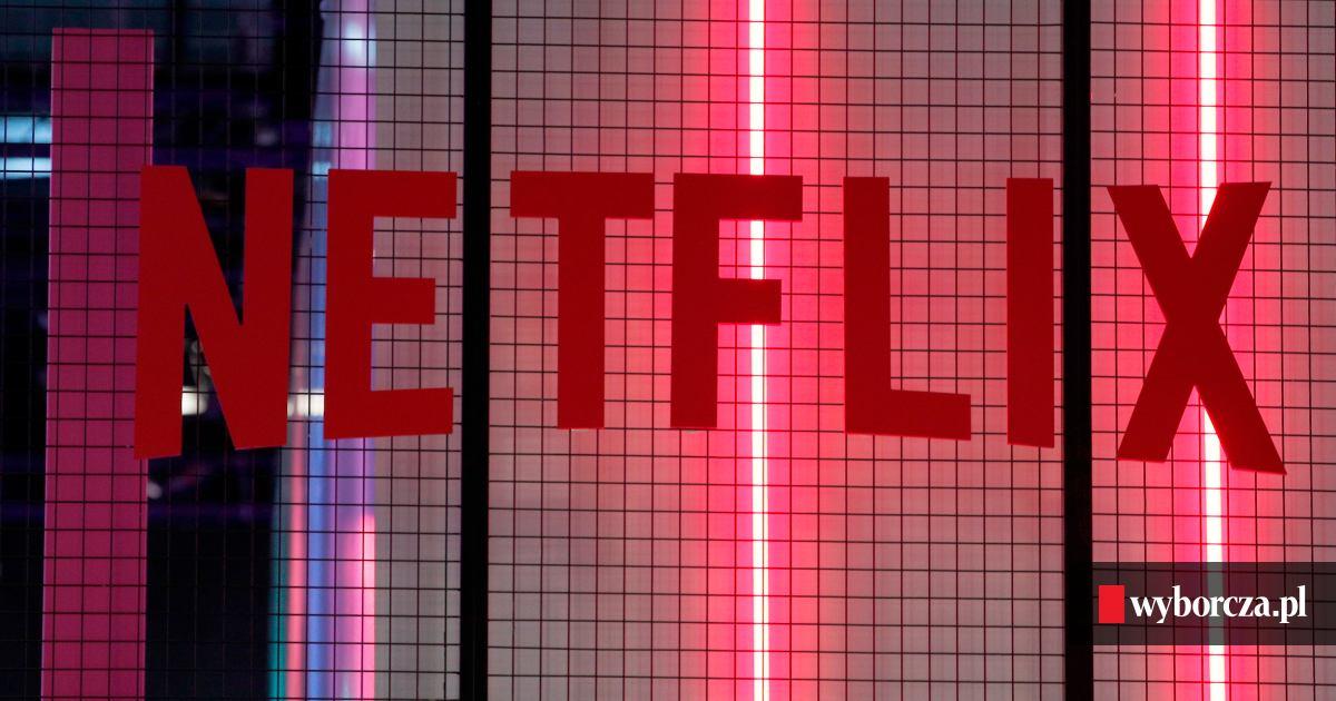 instrukcje podłączania do serwisu Netflix Amerykańska baza randkowa 1. baza