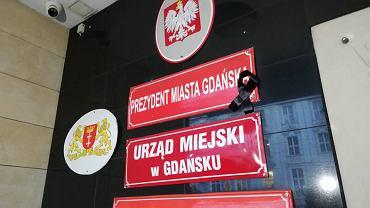 Paweł Adamowicz nie żyje. W Gdańsku żałoba