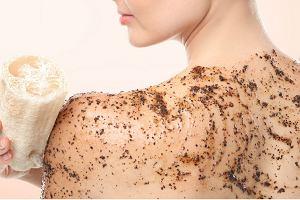 Jak zrobić domowy peeling? Zobacz sprawdzone przepisy na peeling do ciała