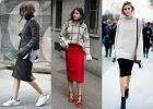 zdj. bloglovin.com, closetheroes.com, whowhatwear.com