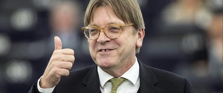 Nie będzie pieniędzy z UE bez praworządności? Kluczowe głosowanie w Brukseli
