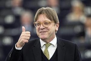 Nie będzie pieniędzy z UE bez praworządności? Dziś kluczowe głosowanie w Brukseli