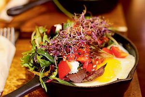 """Tu większość kulinarnych i winnych atrakcji mieści się na Starówce. Co zjeść w Gironie mieście rozsławionym przez """"Pachnidło"""" i """"Grę o tron"""""""