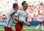 """Euro 2016. Arkadiusz Milik w Barcelonie!? Sensacyjne informacje """"La Gazzetta dello Sport"""""""