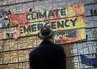 Unia zdecydowanie za eliminowaniem węgla i neutralnością klimatyczną. Polska w oślej ławce