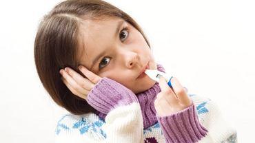 Wokół przeziębienia narosło wiele mitów