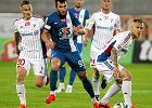 Terek Grozny potwierdza: Zaur Sadajew wraca do klubu i jedzie na obóz do Austrii