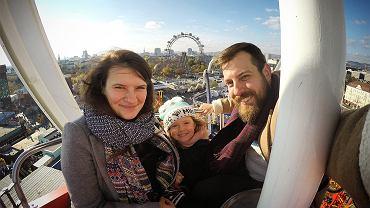 Łajka, Zuza i Wadyń zwiedzają stolicę Austrii, Wiedeń