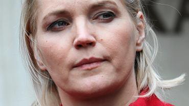 Mąż posłanki PiS wybaczył jej zdradę i ciążę z innym. Teraz mówi o sposobie na udany związek