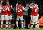 """Były piłkarz Arsenalu krytykuje klub. """"Nie mogę w to uwierzyć. Muszą go sprzedać"""""""