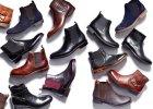 Sztyblety: eleganckie buty na zimę