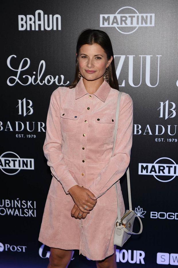 Agnieszka Sienkiwicz