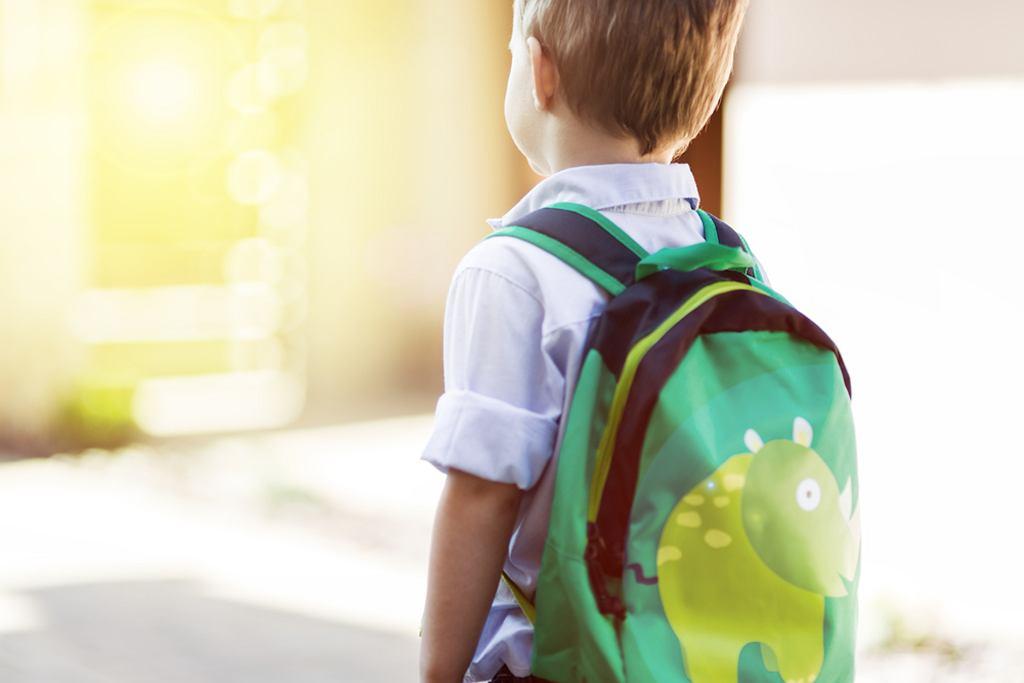 Wyprawka do przedszkola nie jest jednolitą listą. To, co mamy przynieść, zależy od placówki, do której chodzi dziecko