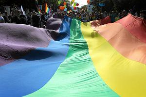 I Marsz Równości w Rzeszowie już w sobotę. W tym samym czasie publiczne różańce i pikiety, aż 30 wydarzeń