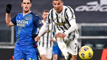 Cristiano Ronaldo zdecydował o przyszłości. Mało tego, agent chce więcej