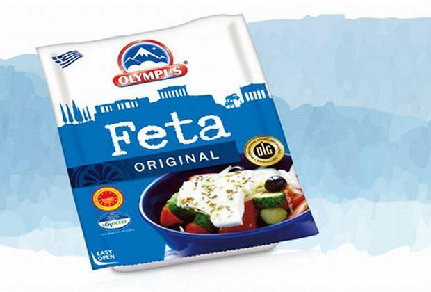 Fot. www.biedronka.pl, http://www.biedronka.pl/pl/product,id,24338,name,ser-feta-olympus-150-g