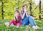 Zyrtec: ulga w alergii. Dawkowanie, przeciwwskazania